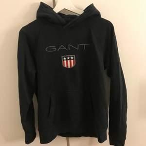 En nyskick gant hoodie!❤️🌟
