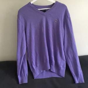 Super fin lila gant tröja :D