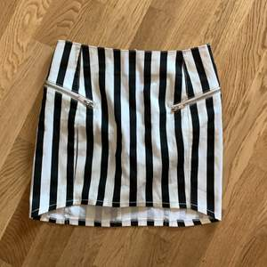 H&M skirt size 36