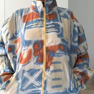 Vintage jacka