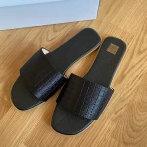 Detta är par superfina sommar sandaler som tyvärr inte passade mig. Köptes från SHEIN och använda endast för prövning. Ordinarie pris är 100kr 💕