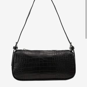 Säljer denna fina väska på grund av att den inte kommer till användning.