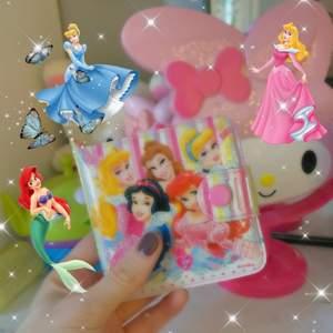 Super söt Disney plånbok! ✨