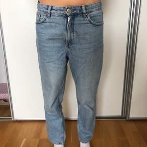Snygga jeans i bra skick.