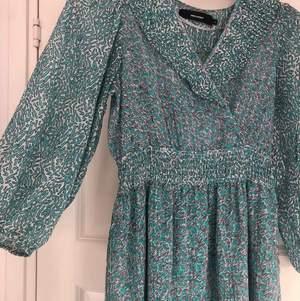 URBALL klänning från Vero Moda! Bara använd 1 gång.