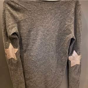 Så snygg zadig tröja i väldigt bra skick, som passar xs-m storlken är en S 💖BUD:460