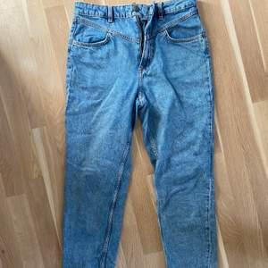 Jeans storlek 40 100kr plus ev frakt