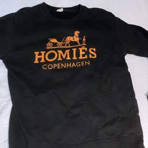 Köpt från Danmark