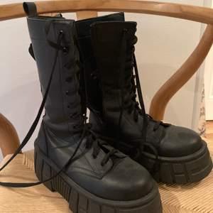Populära boots från asos