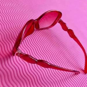 Solbrillor, 30kr frakt