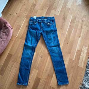 Tiger Of Sweden Jeans  SLIM Storlek: 30/30  FAST PRIS: 150 :-