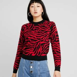 En fin tröja från Urban classics💕