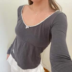 Tröja från odd Molly🥰🥰 tröjan är i bra skick då den knappt används