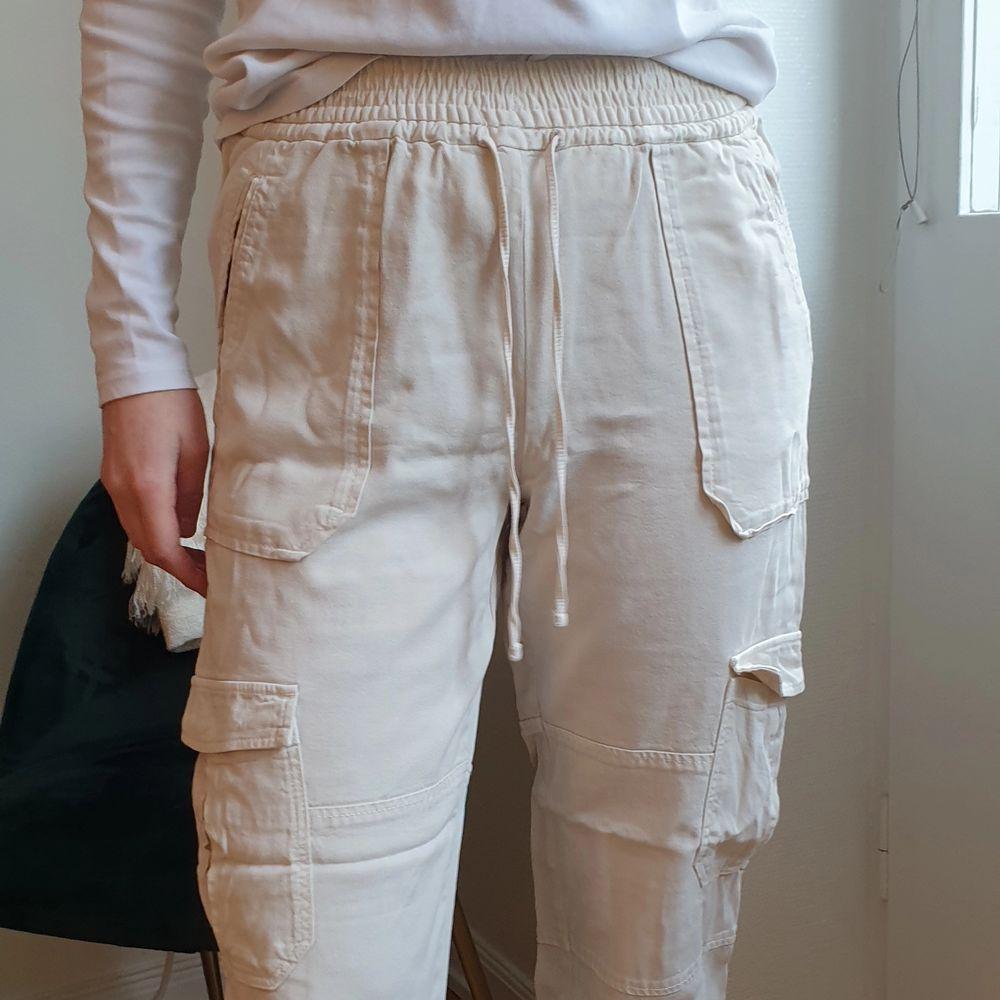 Fint skick! . Jeans & Byxor.