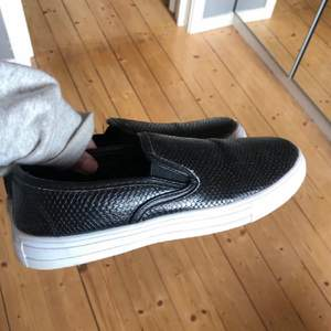 Knappt använda skor i storlek 37, frakt tillkommer🥰