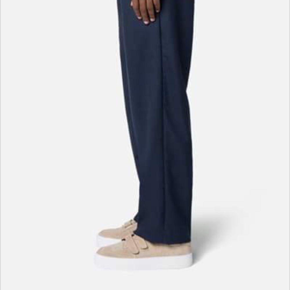 AMI Paris Double plaster Trousers   Nypris: 2600kr. Jeans & Byxor.