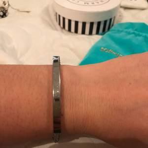 Efblad armband