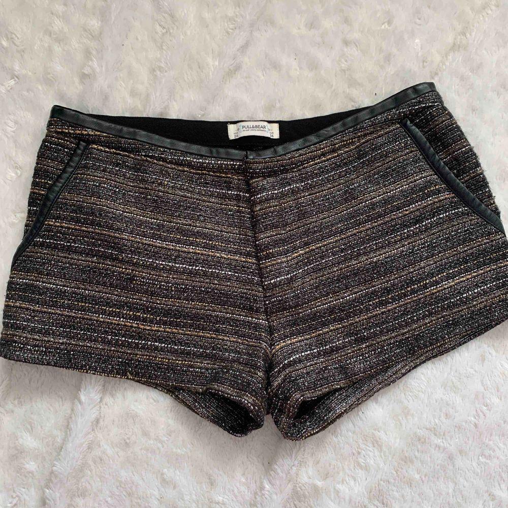 Pull Bear shorts st.36. Shorts.