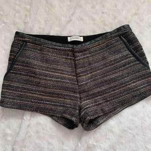 Pull Bear shorts st.36