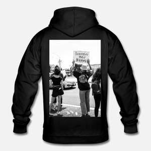 Säljer dessa hoodies (bl.a.) under mitt uf-år! In o kika på @xhood_uf på insta💓 finns även i andra färger och tryck