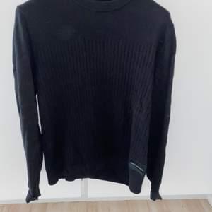 Calvin Klein sweatshirt, S, 8/10