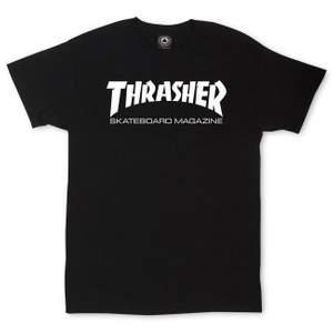 snygg thrasher t-shirt😚
