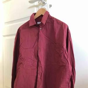 Vintage Dolce Gabbana skjorta i mycket bra skick!
