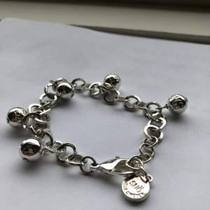 Armband från Snö of Sweden, aldrig använt!