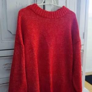 Stickad tröja från Lager 157