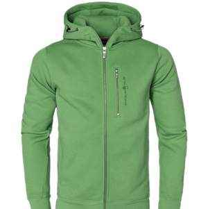 Sail racing zip hoodie, storlek S. Cond: 6,5/10, inga flaws men general wear. Nypris: runt 1300kr.